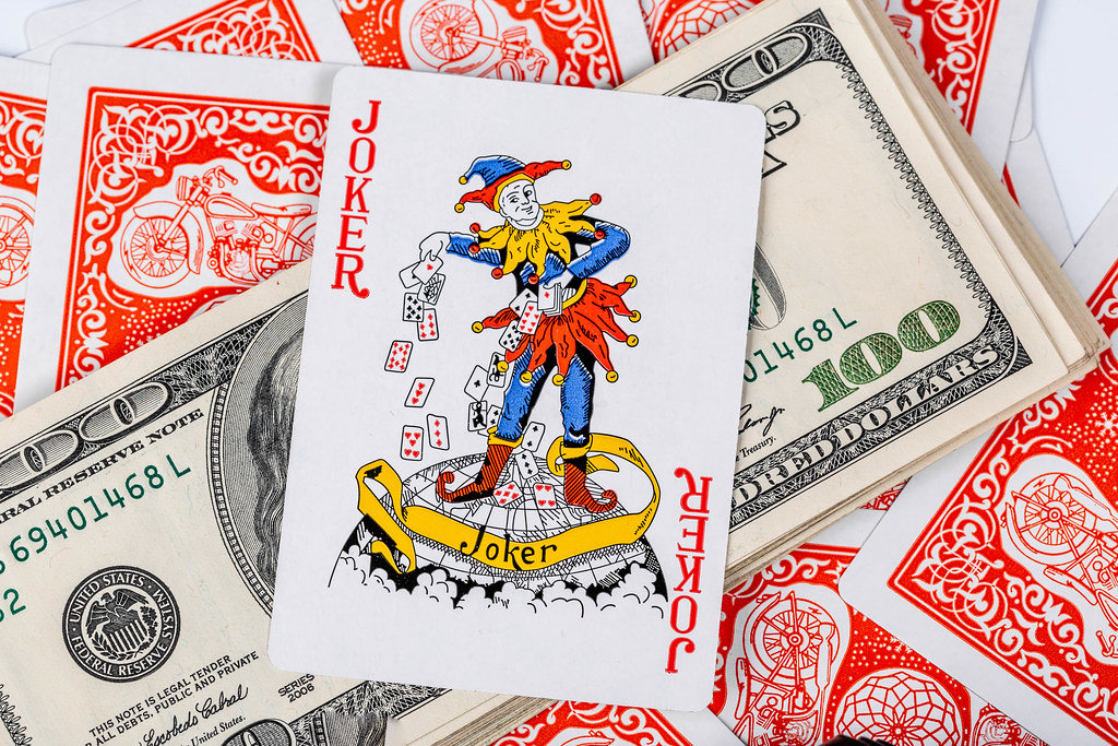 What is the best blackjack strategy?