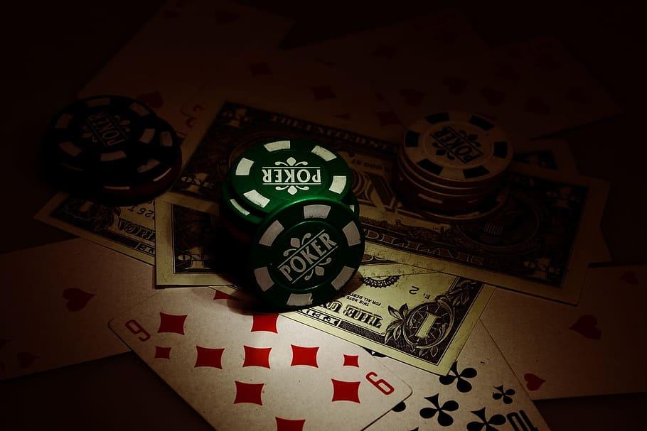 Online Poker Reviews – way to learn poker bonuses