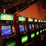 Would you Spend your Time Waiting in a Land-Based Casino or Visit Online Slots?